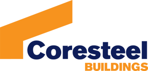 Coresteel Buildings