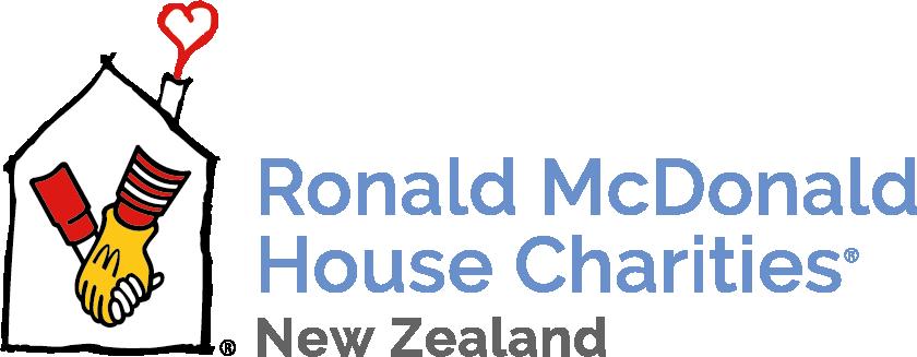 RMHCNZ Logo Primary 2017